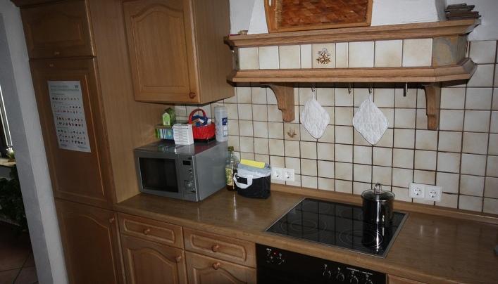 Küchenstudio Fastenmeier - Experten in Sachen Küchen in ...
